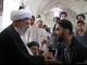 İslami Tarikatlar ve Cemaatler 1 : Tarihsel Miras